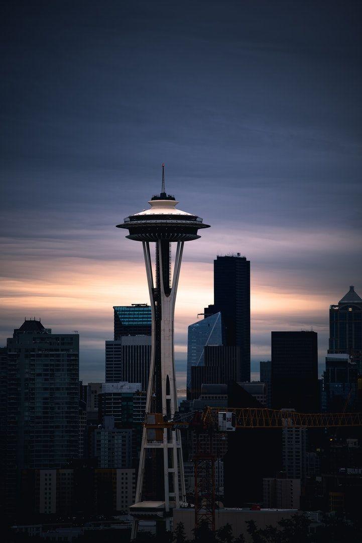 Regis Carpet Repair Seattle Washington